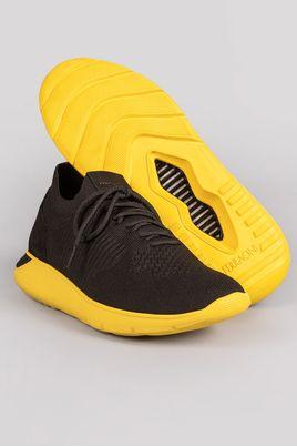 4_Sneaker_Masculino_Ferracini_24h_Elektra_Colors_TEC_AMARELO