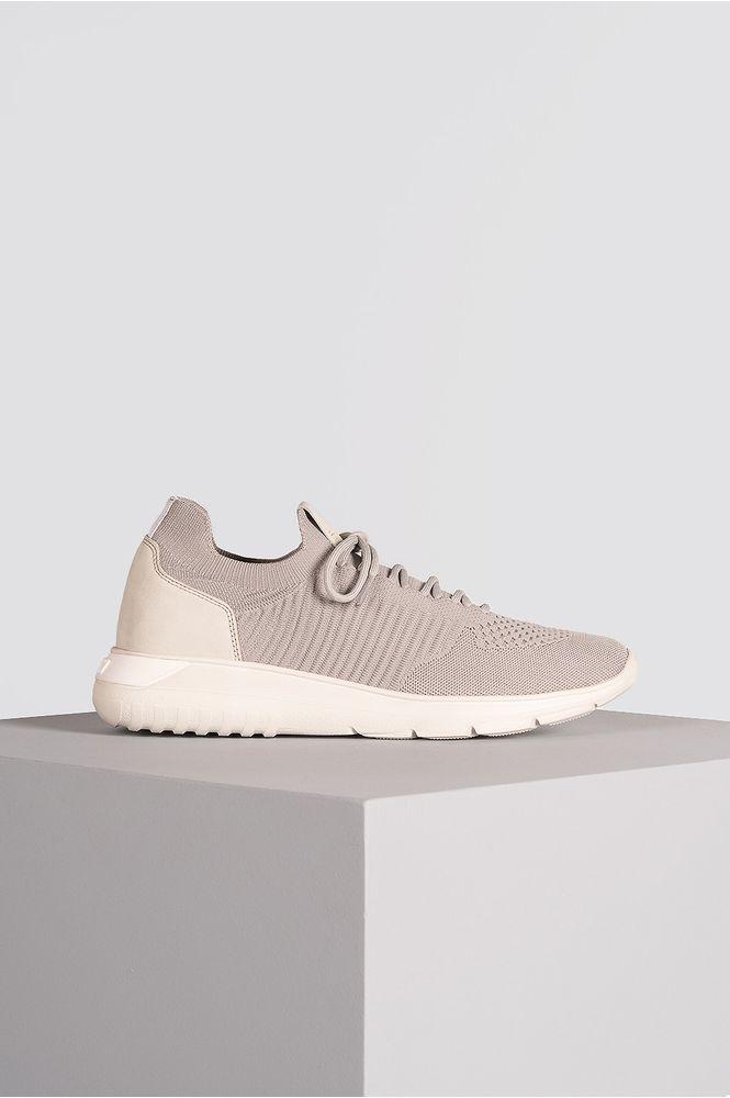 1_Sneaker_Masculino_Ferracini_24h_Elektra_Colors_TEC_ALVEJADO