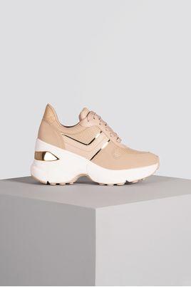 1_Tenis_Feminino_Sneaker_Santy_Via_Marte_SINT_AREIA