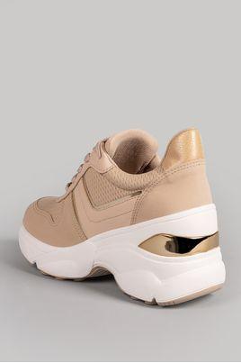 3_Tenis_Feminino_Sneaker_Santy_Via_Marte_SINT_AREIA