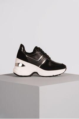 1_Tenis_Feminino_Sneaker_Santy_Via_Marte_SINT_PRETO