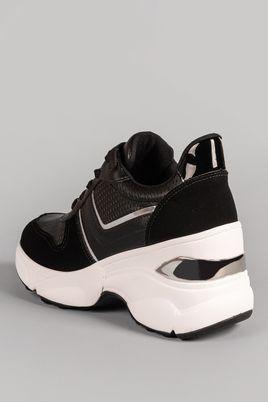 3_Tenis_Feminino_Sneaker_Santy_Via_Marte_SINT_PRETO