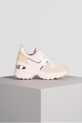 1_Tenis_Feminino_Sneaker_Santy_Via_Marte_SINT_BRANCO