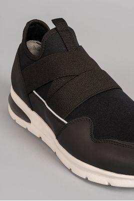 3_Sneaker_Masculino_Slip_On_Vision_Ferracini_PRETO