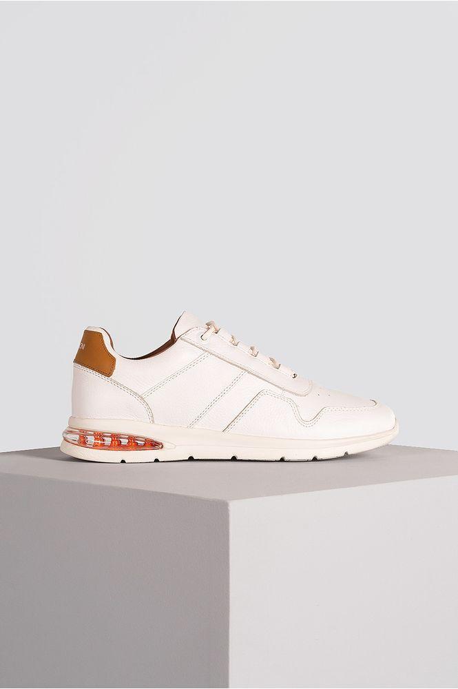 1_Sneaker_Masculino_Vision_Ferracini_CR_BRANCO
