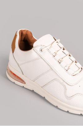 3_Sneaker_Masculino_Vision_Ferracini_CR_BRANCO