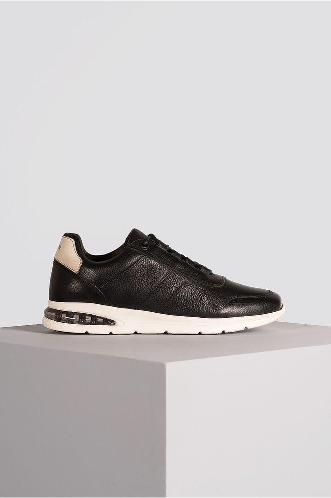 1_Sneaker_Masculino_Vision_Ferracini_CR_PRETO
