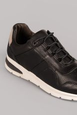3_Sneaker_Masculino_Vision_Ferracini_CR_PRETO