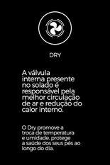 5_Tecnologia_Dry_Valvula_de_respiro