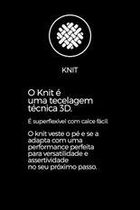 7_Tecnologia_Knit_Cabedal_em_knit