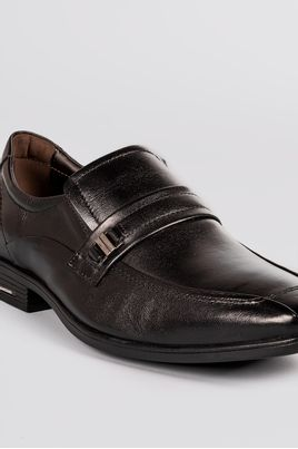 3_Sapato_Masculino_Pointer_Hi_Soft_32_Democrata_CR_PRETO