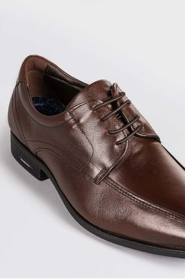 3_Sapato_Masculino_Smart_Pointer_Hi_Soft_32_Democrata_CR_CAFE