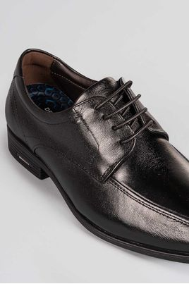 3_Sapato_Masculino_Smart_Pointer_Hi_Soft_32_Democrata_CR_PRETO