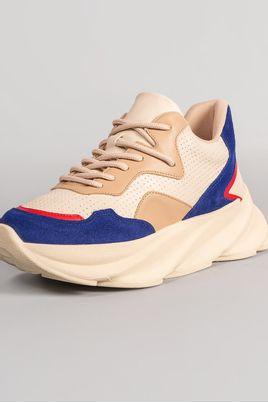 3_Tenis_Feminino_Sneaker_Sagy_Mundial_SINT_AZUL