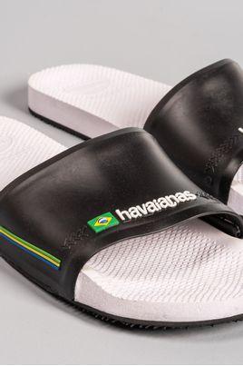 3_Havaianas_Masculina_Slide_Brasil_DIVERSOS_PRETO
