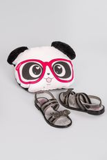 3_Sandalia_Infantil_Luluca_Panda_Love_Grendene_DIVERSOS_PRETO