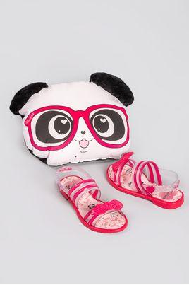 3_Sandalia_Infantil_Luluca_Panda_Love_Grendene_DIVERSOS_PINK