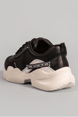 3_Tenis_Feminino_Sneaker_Eryn_Ramarim_SINT_PRETO