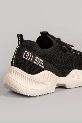 3_Tenis_Feminino_Sneaker_Francy_Ramarim_PRETO