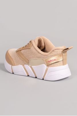 3_Tenis_Infantil_Sneaker_Genkay_Dakota_Pink_Cats_SINT_DOURADO