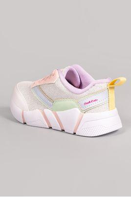 3_Tenis_Infantil_Sneaker_Genkay_Dakota_Pink_Cats_SINT_OFF_WHITE