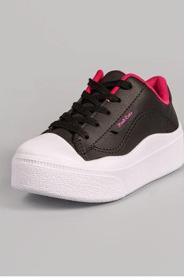 3_Tenis_Infantil_Plataforma_Kayta_Dakota_Pink_Cats_SINT_PRETO