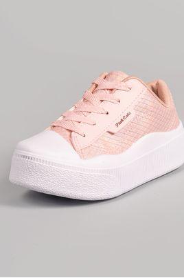 3_Tenis_Infantil_Plataforma_Kayta_Dakota_Pink_Cats_SINT_ROSA
