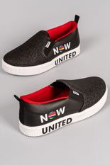 3_Tenis_Infantil_Hina_Now_United_Pampili_PRETO