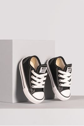 1_Tenis_Converse_Infantil_Welb_All_Star_PRETO