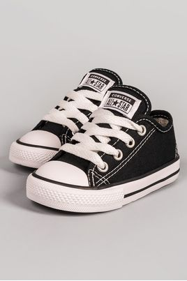 3_Tenis_Converse_Infantil_Welb_All_Star_PRETO