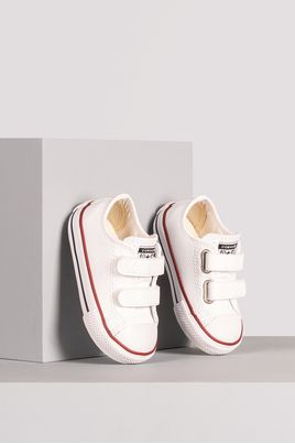 1_Tenis_Converse_Infantil_Yago_All_Star_CR_BRANCO