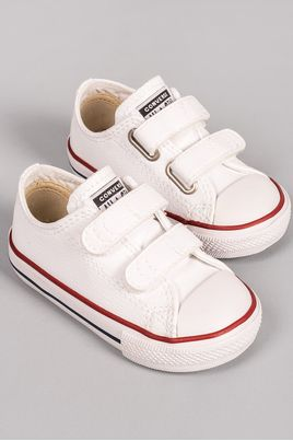 3_Tenis_Converse_Infantil_Yago_All_Star_CR_BRANCO