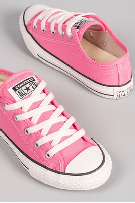 3_Tenis_Infantil_All_Star_Teen_TEC_ROSA