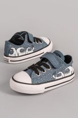3_Tenis_Converse_Infantil_Suho_All_Star_TEC_AZUL