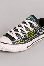 3_Tenis_Converse_Infantil_Kryst_All_Star_TEC_PRETO