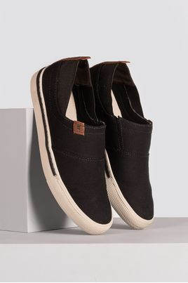 1_Sapatenis_Masculino_Phillip_Canvas_West_Coast_PRETO