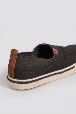 3_Sapatenis-Masculino-Phillip-Canvas-West-Coast-PRETO