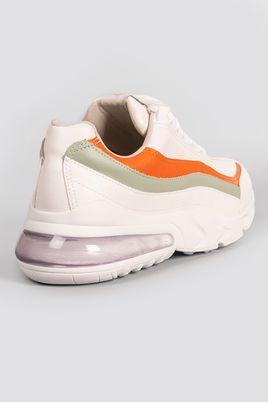 3_Tenis_Feminino_Sneaker_Vanyta_Via_Marte_SINT_LARANJA