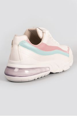 3_Tenis_Feminino_Sneaker_Vanyta_Via_Marte_SINT_ROSA