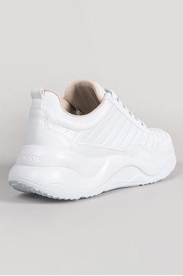 3_Tenis_Feminino_Sneaker_Ryvari_Via_Marte_SINT_AZUL