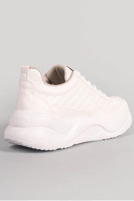 3_Tenis_Feminino_Sneaker_Ryvari_Via_Marte_SINT_BRANCO