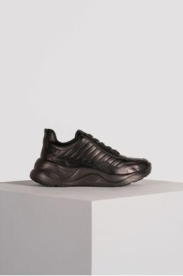1_Tenis_Feminino_Sneaker_Ryvari_Via_Marte_SINT_PRETO