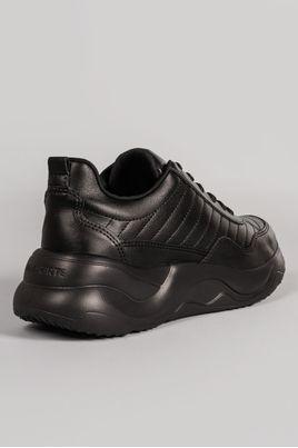 3_Tenis_Feminino_Sneaker_Ryvari_Via_Marte_SINT_PRETO