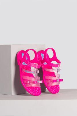1_Sandalia_Infantil_Barbie_Pink_Car_Grendene_DIVERSOS_ROSA