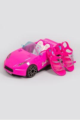 4_Sandalia_Infantil_Barbie_Pink_Car_Grendene_DIVERSOS_ROSA