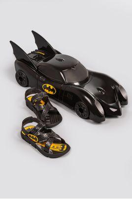 4_Papete_Infantil_Batman_Batmovel_Grendene_DIVERSOS_PRETO