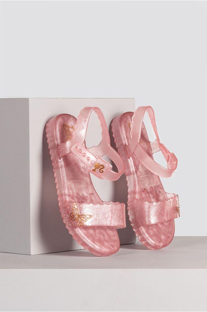 1_Sandalia_Infantil_Barbie_Butterfly_Grendene_DIVERSOS_ROSA