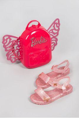 4_Sandalia_Infantil_Barbie_Butterfly_Grendene_DIVERSOS_ROSA