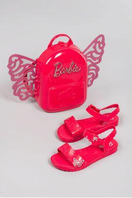 4_Sandalia_Infantil_Barbie_Butterfly_Grendene_DIVERSOS_PINK