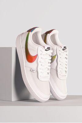 1_Tenis_Court_Vision_Low_Premium_Nike_DIVERSOS_COLORIDO